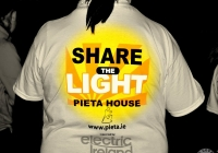 pieta-house-darkness-into-light-limerick-i-love-limerick-11