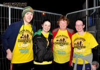 pieta-house-darkness-into-light-limerick-i-love-limerick-28