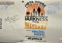 pieta-house-darkness-into-light-limerick-i-love-limerick-8