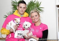 pink-ribbon-walk-killaloe-i-love-limerick-1