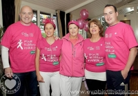 pink-ribbon-walk-killaloe-i-love-limerick-10