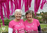 pink-ribbon-walk-killaloe-i-love-limerick-12