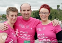 pink-ribbon-walk-killaloe-i-love-limerick-16