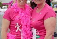 pink-ribbon-walk-killaloe-i-love-limerick-20