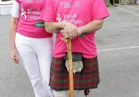 pink-ribbon-walk-killaloe-i-love-limerick-21