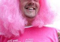 pink-ribbon-walk-killaloe-i-love-limerick-25