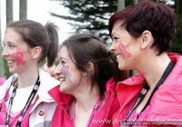 pink-ribbon-walk-killaloe-i-love-limerick-26