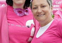 pink-ribbon-walk-killaloe-i-love-limerick-27