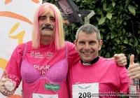 pink-ribbon-walk-killaloe-i-love-limerick-29