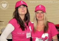 pink-ribbon-walk-killaloe-i-love-limerick-3