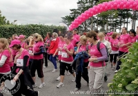 pink-ribbon-walk-killaloe-i-love-limerick-36