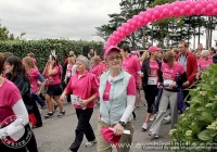 pink-ribbon-walk-killaloe-i-love-limerick-38
