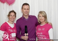 pink-ribbon-walk-killaloe-i-love-limerick-4