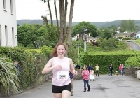 pink-ribbon-walk-killaloe-i-love-limerick-45
