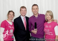 pink-ribbon-walk-killaloe-i-love-limerick-5