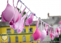 pink-ribbon-walk-killaloe-i-love-limerick-51