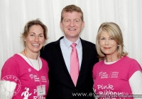 pink-ribbon-walk-killaloe-i-love-limerick-6