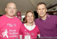 pink-ribbon-walk-killaloe-i-love-limerick-9