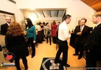 mark-quinn-everest-mayoral-reception-pitch-for-shane-i-love-limerick-16