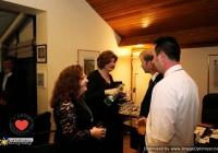 mark-quinn-everest-mayoral-reception-pitch-for-shane-i-love-limerick-18