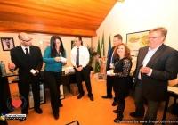 mark-quinn-everest-mayoral-reception-pitch-for-shane-i-love-limerick-23