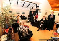 mark-quinn-everest-mayoral-reception-pitch-for-shane-i-love-limerick-32