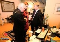 mark-quinn-everest-mayoral-reception-pitch-for-shane-i-love-limerick-38