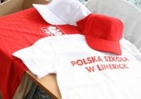 polish-day-limerick-2011-14