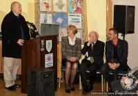 president-michael-d-higgins-visits-st-munchins-community-centre-limerick-11