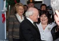 president-michael-d-higgins-visits-st-munchins-community-centre-limerick-12