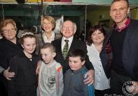 president-michael-d-higgins-visits-st-munchins-community-centre-limerick-16