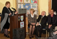 president-michael-d-higgins-visits-st-munchins-community-centre-limerick-18