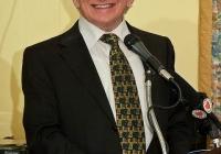 president-michael-d-higgins-visits-st-munchins-community-centre-limerick-19