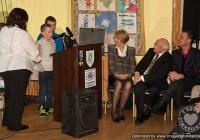 president-michael-d-higgins-visits-st-munchins-community-centre-limerick-2