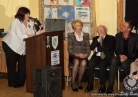 president-michael-d-higgins-visits-st-munchins-community-centre-limerick-20