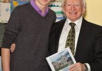 president-michael-d-higgins-visits-st-munchins-community-centre-limerick-21