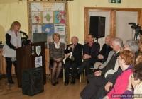 president-michael-d-higgins-visits-st-munchins-community-centre-limerick-22