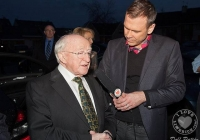 president-michael-d-higgins-visits-st-munchins-community-centre-limerick-26