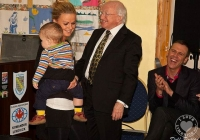 president-michael-d-higgins-visits-st-munchins-community-centre-limerick-27