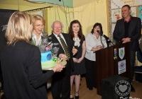 president-michael-d-higgins-visits-st-munchins-community-centre-limerick-28