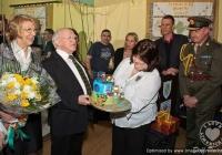 president-michael-d-higgins-visits-st-munchins-community-centre-limerick-3
