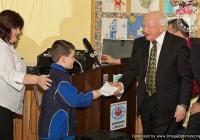 president-michael-d-higgins-visits-st-munchins-community-centre-limerick-32