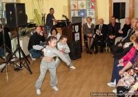 president-michael-d-higgins-visits-st-munchins-community-centre-limerick-34
