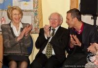 president-michael-d-higgins-visits-st-munchins-community-centre-limerick-35