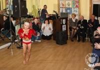 president-michael-d-higgins-visits-st-munchins-community-centre-limerick-40
