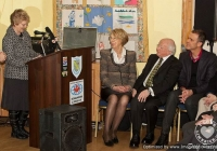 president-michael-d-higgins-visits-st-munchins-community-centre-limerick-41