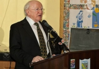 president-michael-d-higgins-visits-st-munchins-community-centre-limerick-42