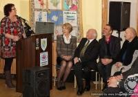 president-michael-d-higgins-visits-st-munchins-community-centre-limerick-47