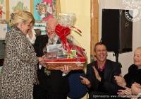 president-michael-d-higgins-visits-st-munchins-community-centre-limerick-48