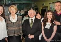 president-michael-d-higgins-visits-st-munchins-community-centre-limerick-49